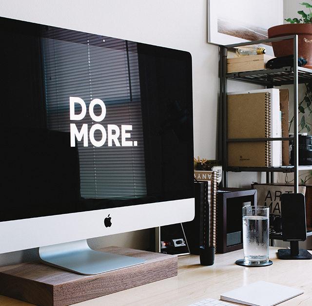 9 waardevolle tips om je merkwaarde te verhogen
